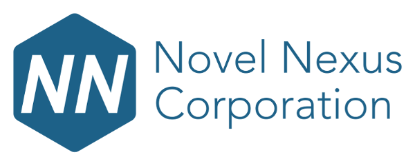 Novel Nexus Corporation